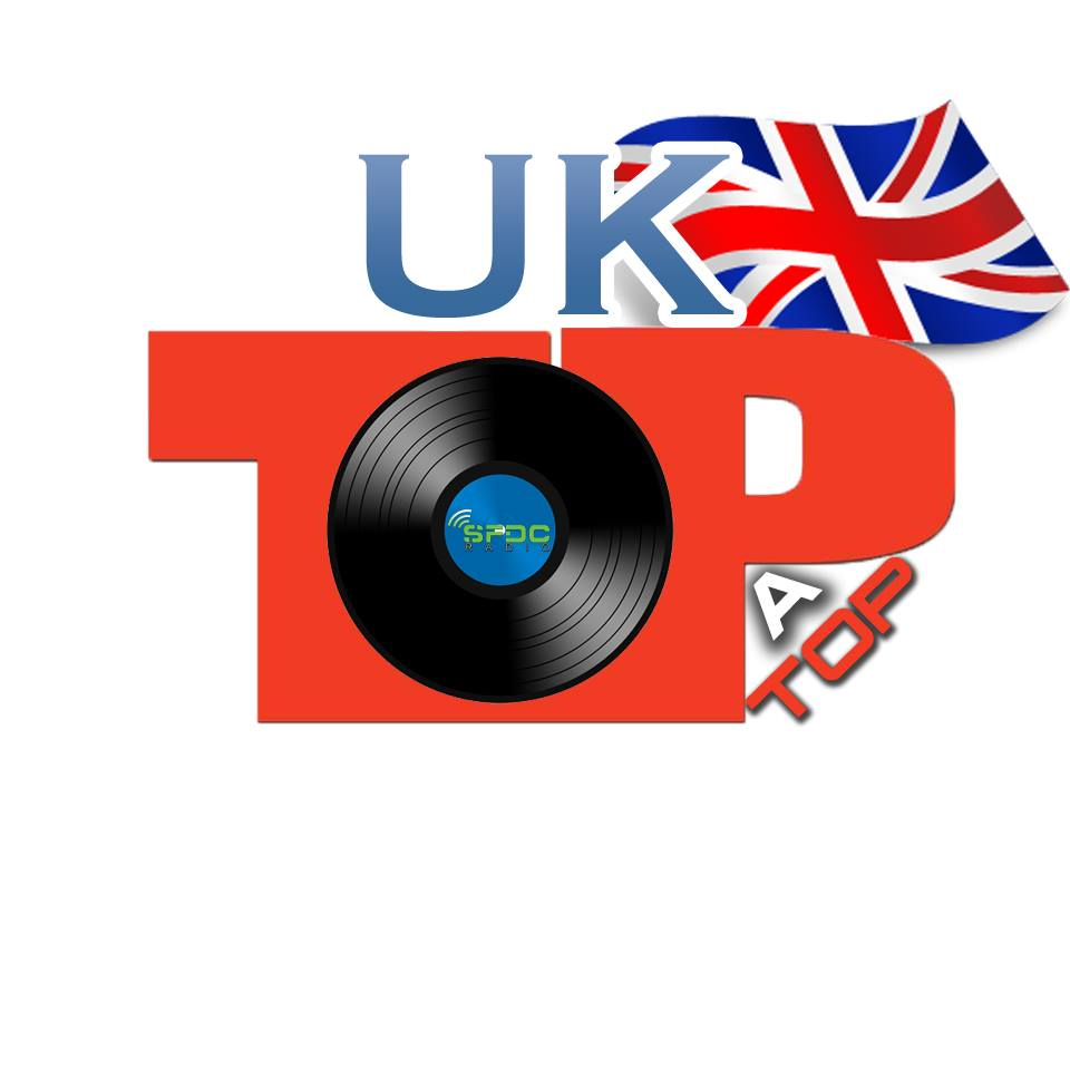 top 10 uk charts february 2018 top 40 songs of the week – february 10, 2018 (uk bbc chart) top 40 songs of the week – february 24, 2018 (uk bbc chart) top 100 songs of the.