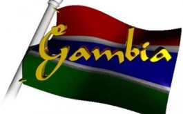 gambia_flag