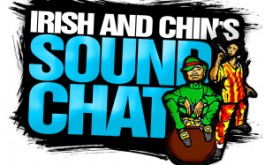irishandchin_soundchatradio