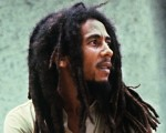 Bob-Marley-dreadlocks-150x120