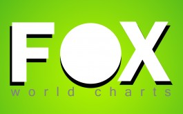fox logo 3 sample