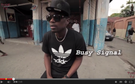 BusySignal-WhatIf_zpsd18dcafb