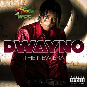 DWAYNO Newer Era