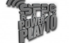 POWER PLAY LOGO JPEG