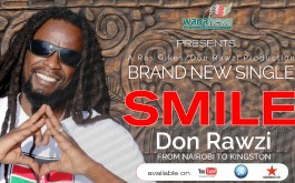 Don-Rawzy-2014d-smile-copy (1)