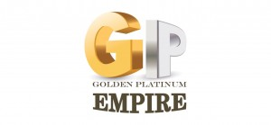 GOLDEN PLATINUM EMPIRE