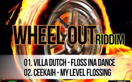 wheel out riddim